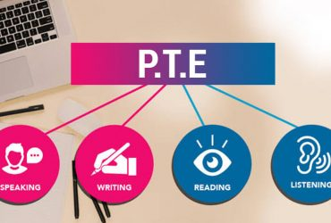 PTE Coaching classes in Ludhiana