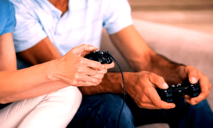 General ideas to help you buy your next video game