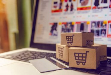 How Personalized Shopping Experiences Can Help Your Business Stand Out