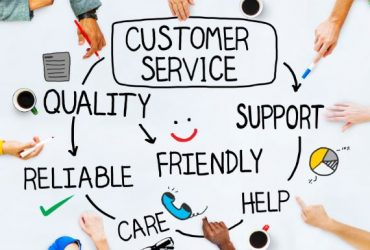 Why Is Customer Service Important to a Company?