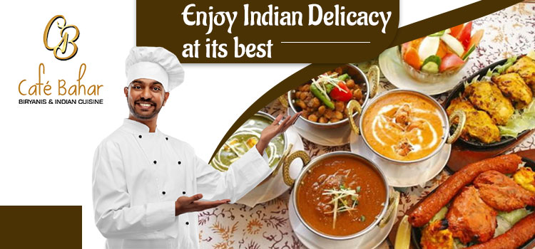 Enjoy-Indian-delicacy-at-its-best