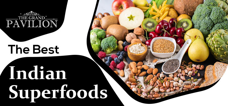 The-Best-Indian-Superfoods